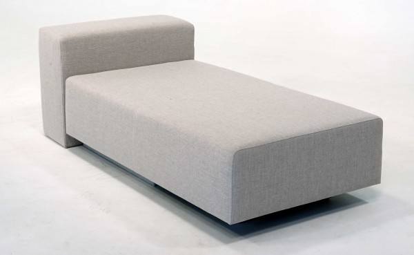 FEYDOM-BonBon2-Modulsofa-Bett-Sofa-Element-Part-A